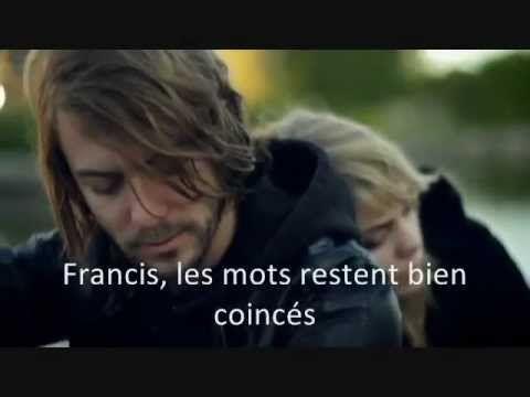 Coeur de Pirate Song Lyrics | MetroLyrics