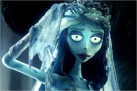 la novia cadáver - Cerca amb Google