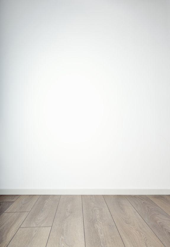 Best Embracing Your White Walls Desain Arsitektur Dekorasi 640 x 480