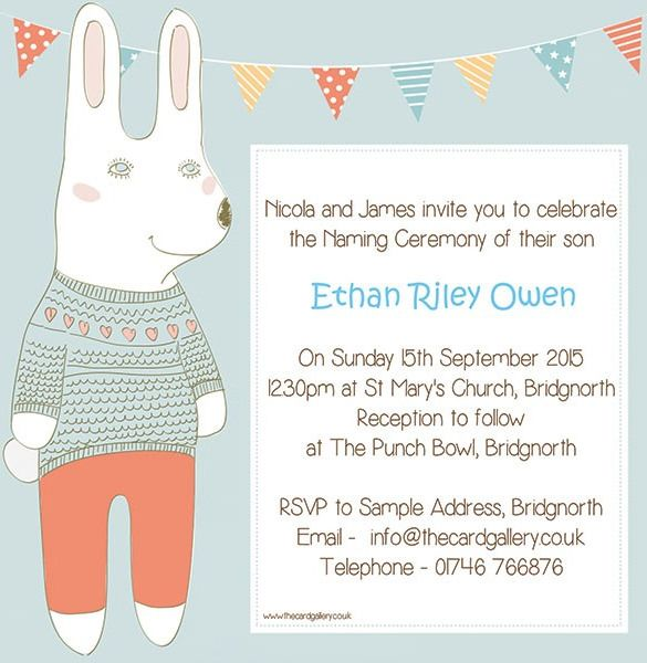 Image result for baby naming ceremony invitations Invitations - naming ceremony invitation