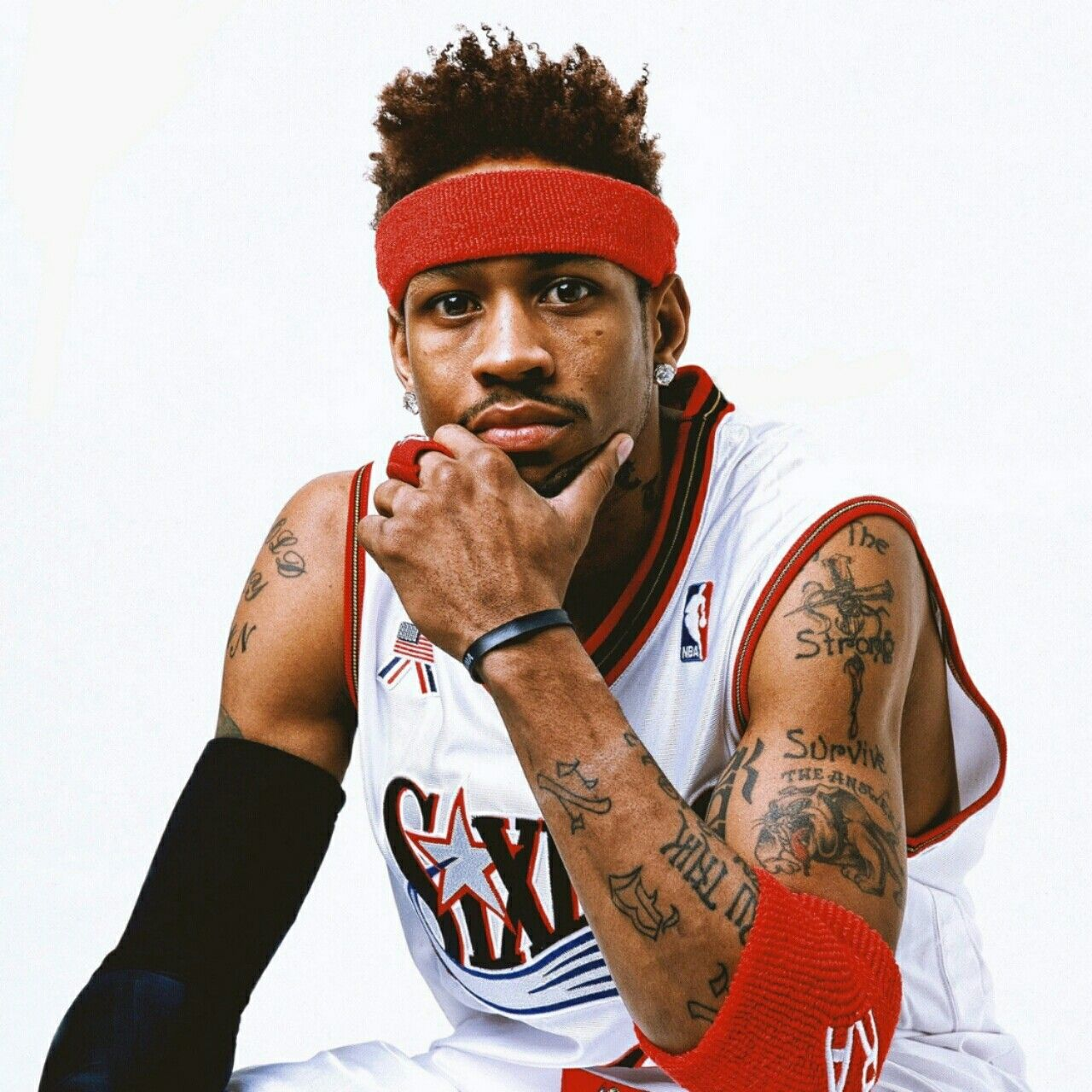 Pin on iverson