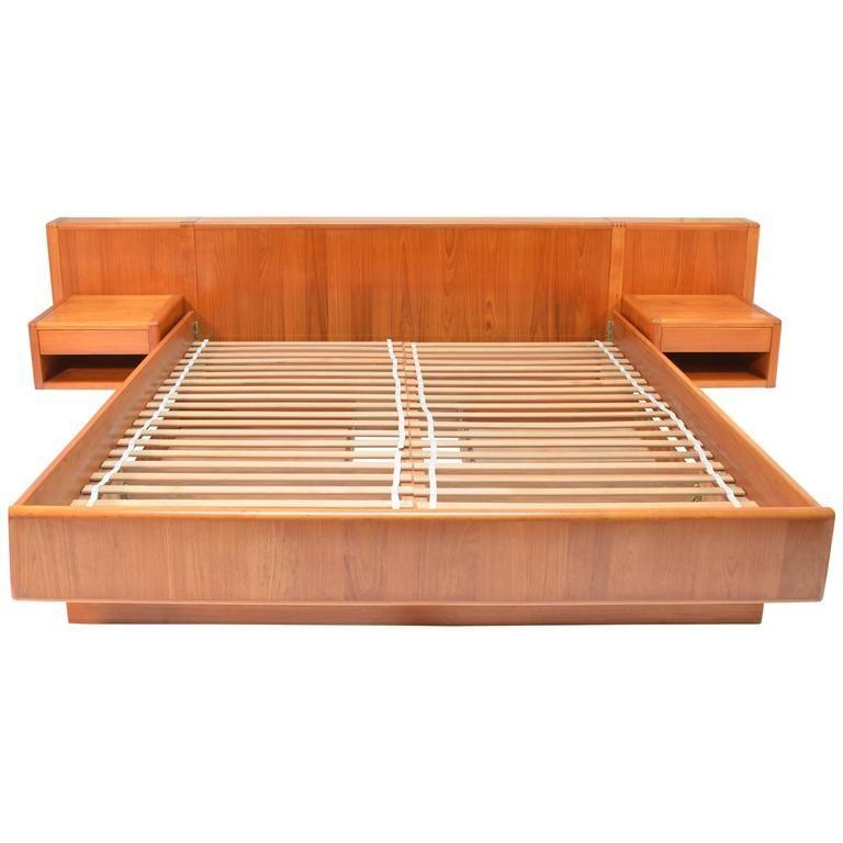 california platform frame n bedroomfurniturepicture bed cal storage with drawers king