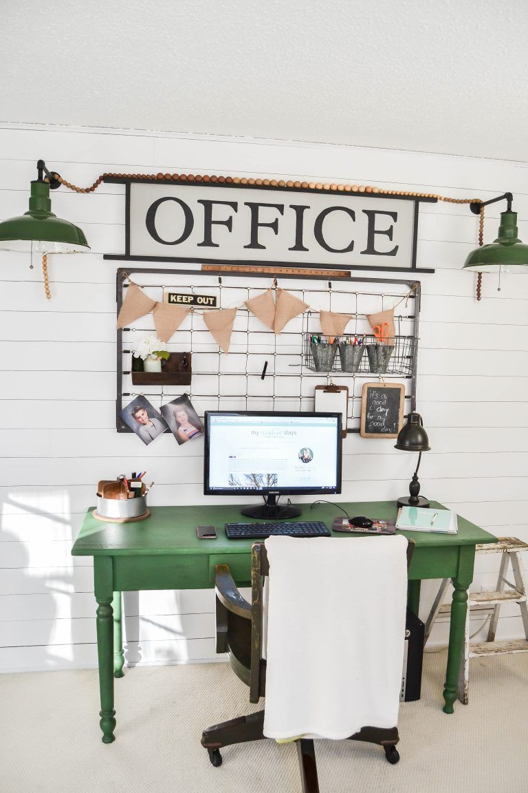 Office Sign Diy You Can Make In No Time Customize To Your