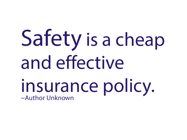 Safe Auto Quote Safety Is A Cheap And Effective Insurance Policy1  Home Security .