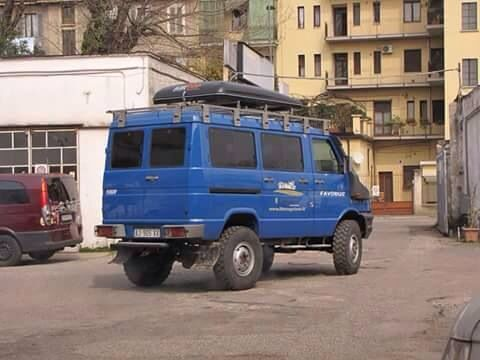 iveco daily 4x4 expedition overland pinterest 4x4 and furgo. Black Bedroom Furniture Sets. Home Design Ideas