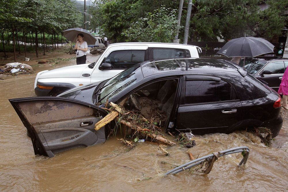 Homeownersinsurancefortlauderdale catastrophe insurance