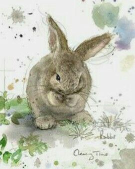Pin By Mellissa Schippel On Easter Wallpaper For Phone In 2018