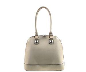 Beige Handbag $42.00