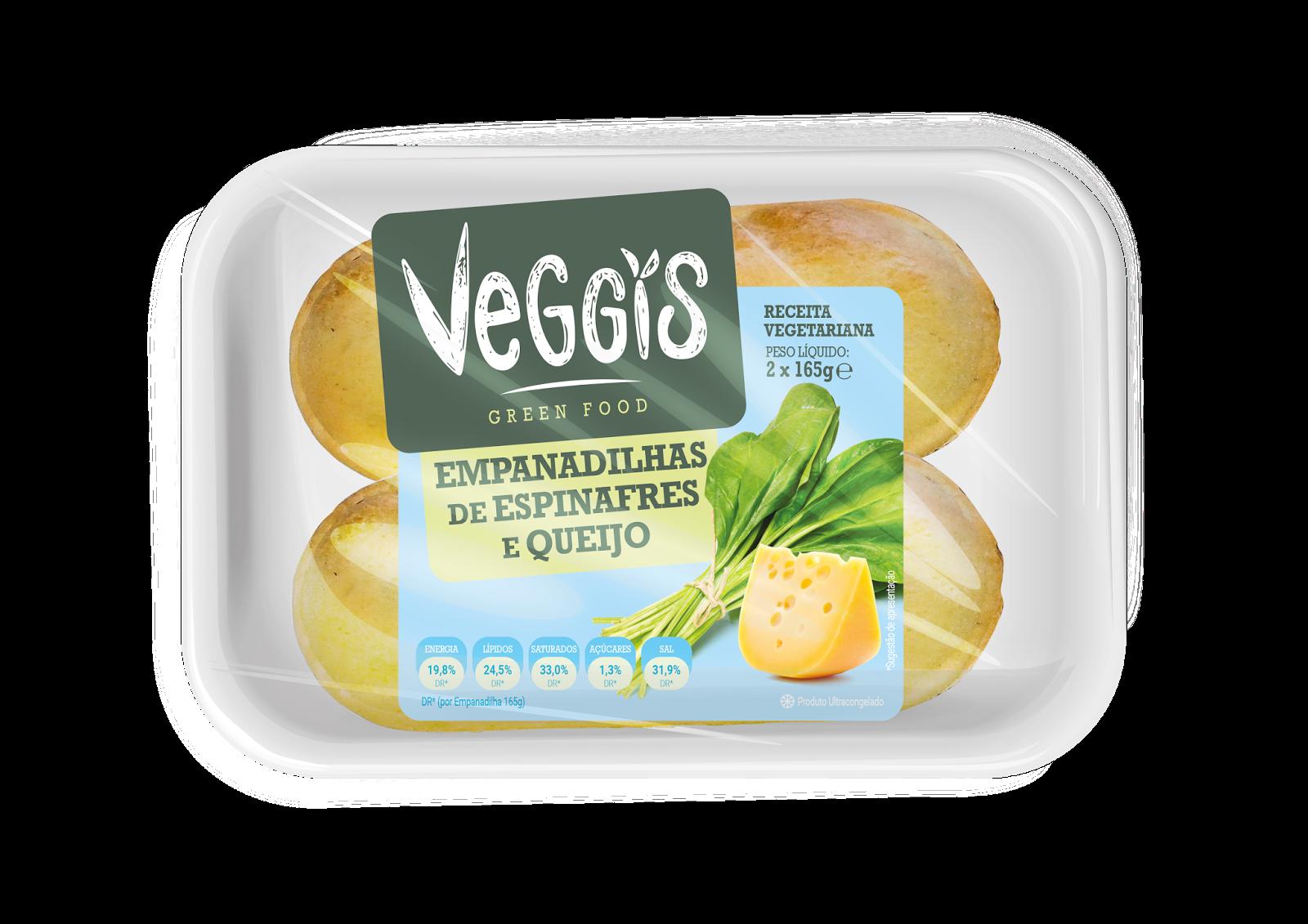 Creative super food packaging in 2020   Food packaging