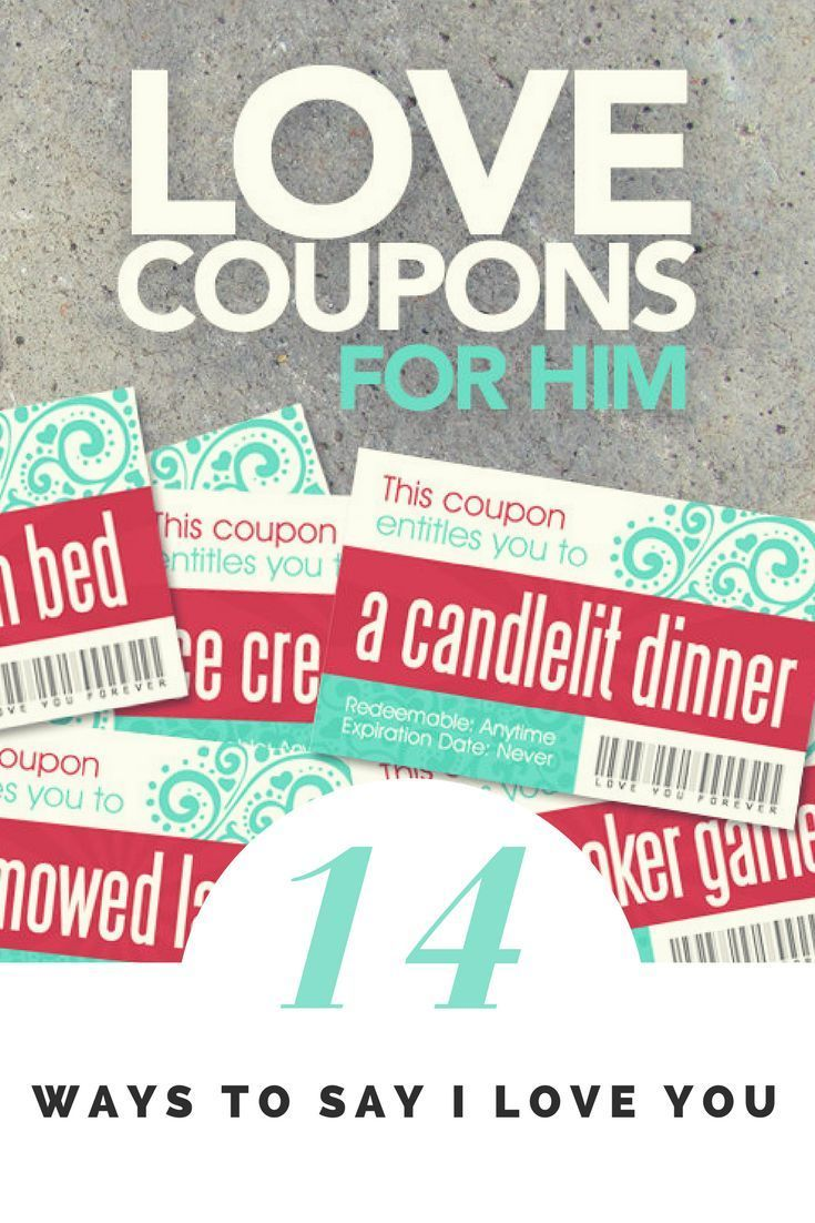 Excellent snap shots printable coupons for husband popular