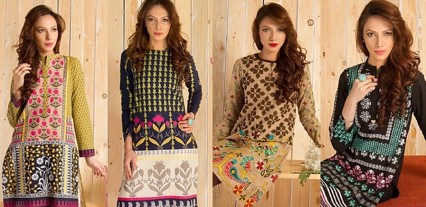 ego new arrivals lawn dresses stitching designs designer lawn suits online lawn dress design ideas pakistani - Dress Design Ideas