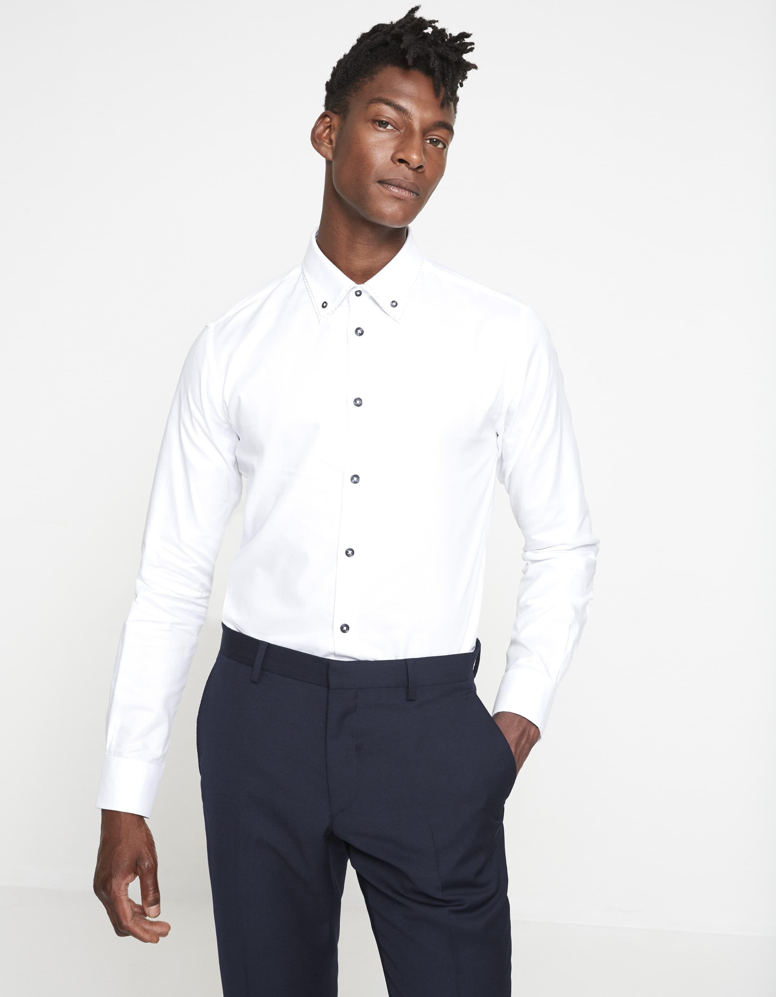 Catalogue Celio Tunisie 2019  La nouvelle collection mode pour homme,  promos \u0026 nouveautés