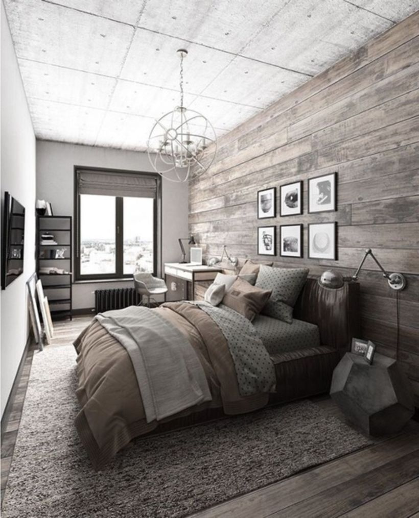 posts ideas guide male victoriaplum bedroom no masculine blog the com nonsense