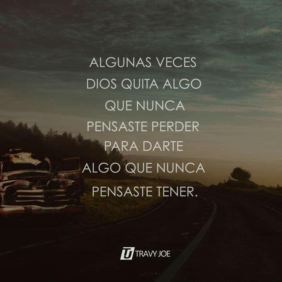 Frase Perder Para Ganar Frases Verses God