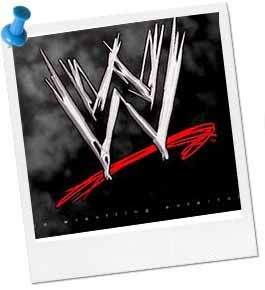 Wwe party header cakes pinterest wwe party and wrestling party wwe party header filmwisefo