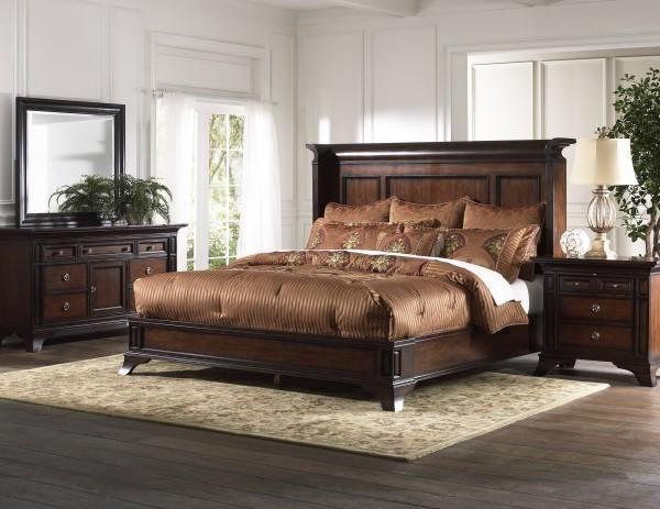 oldbrick furniture. A Bedroom Set At Old Brick Furniture Oldbrick