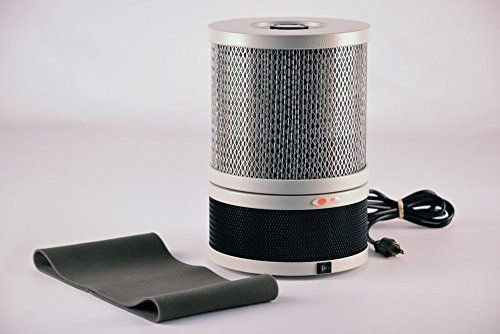 Aerus F169a Air Filter Check Out This Great Product Air Purifier Air Filter Filters