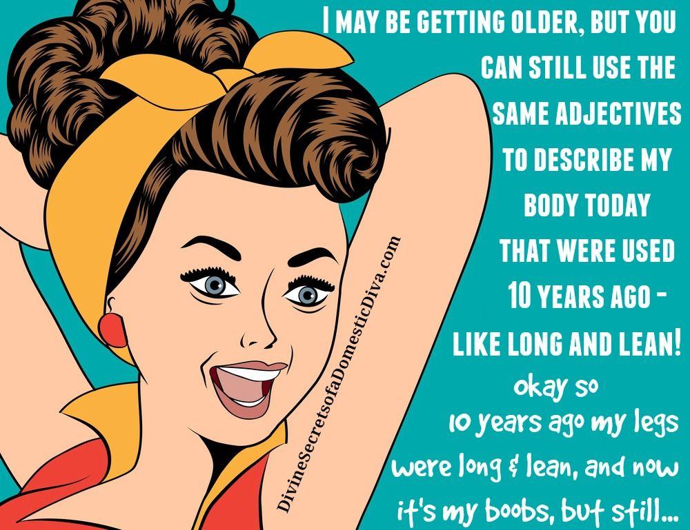 funny ecards by DivineSecretsofaDomesticDiva |funny ecards| |boob jokes| |jokes about aging|