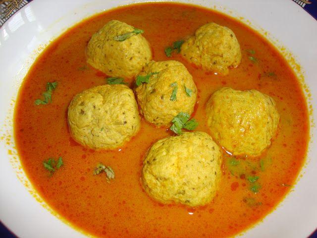 Kashmiri chicken koftay urdu cook book pinterest recipes kashmiri chicken koftay forumfinder Image collections