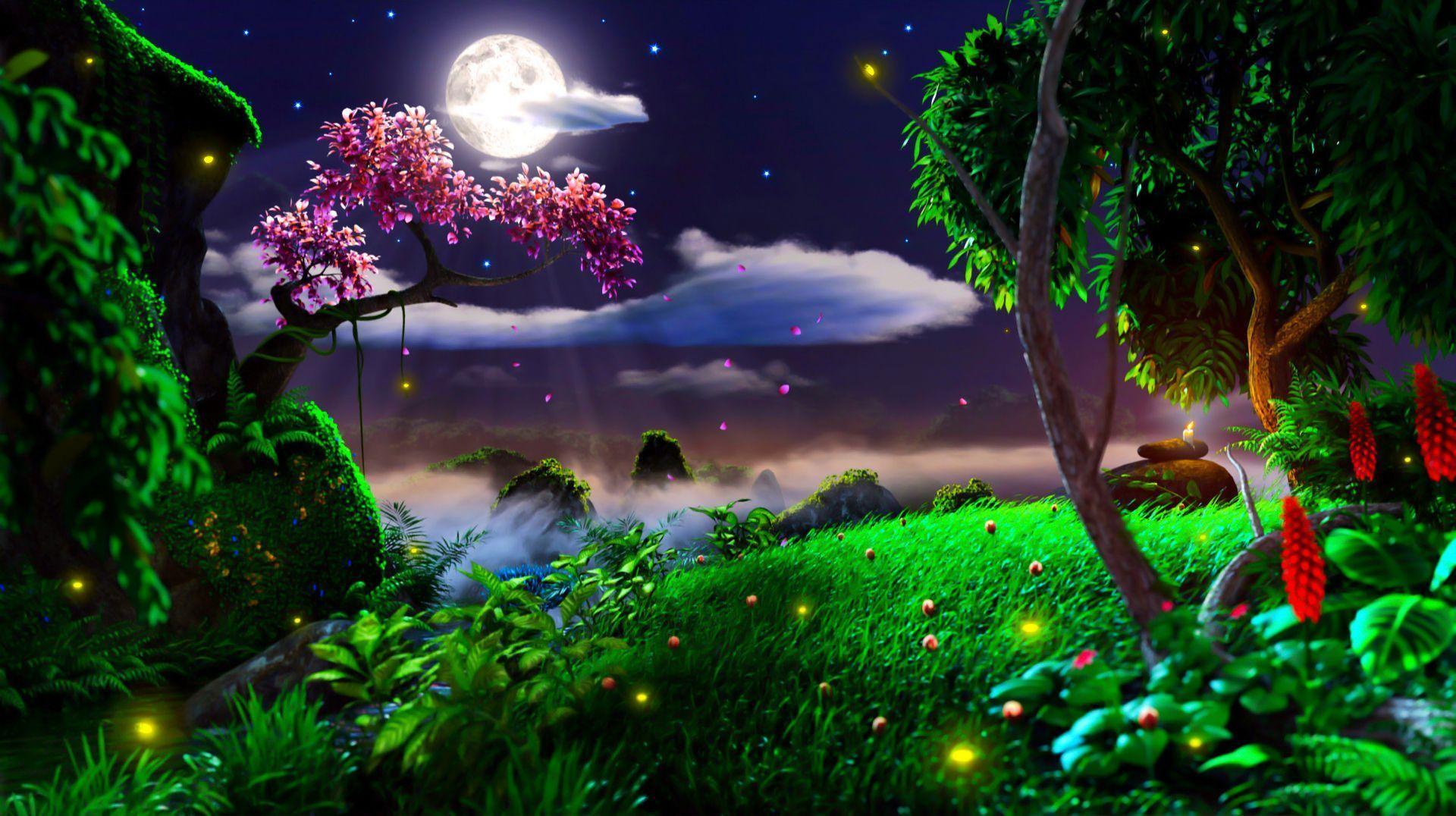 Wallpaper download hd new - Moonlight Desktop Wallpaper Moonlight Images New Wallpapers