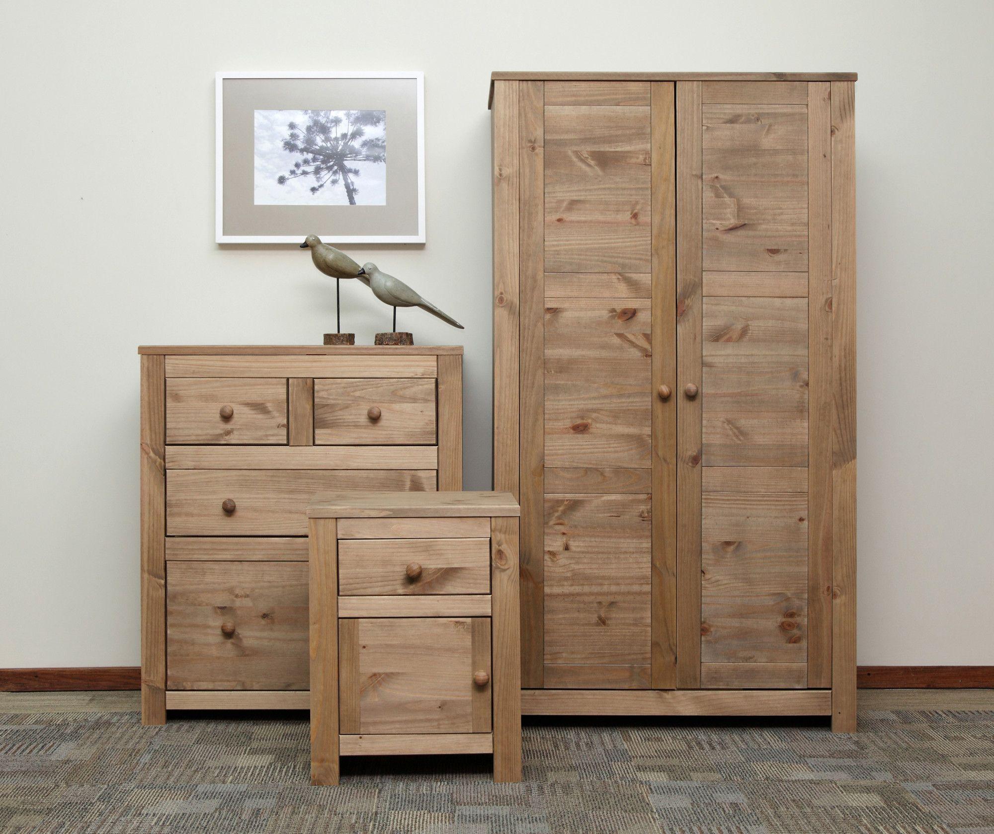 Home & Haus Obera 6 Door Wardrobe & Reviews  Wayfair UK  Way