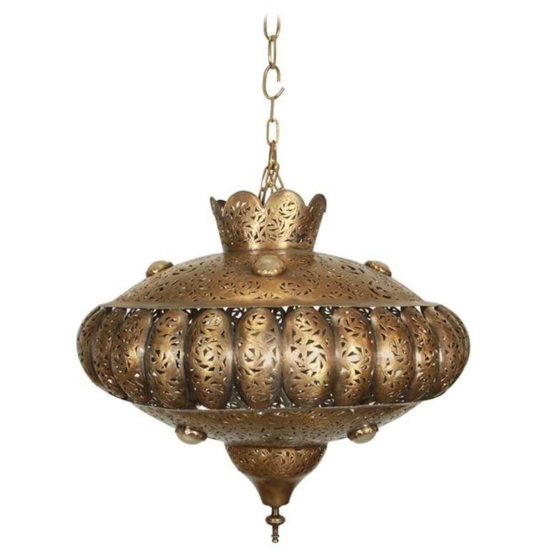 moroccan style lighting fixtures. moroccan pendant light fixture in the style of alberto pinto moorish design 150000 lighting fixtures