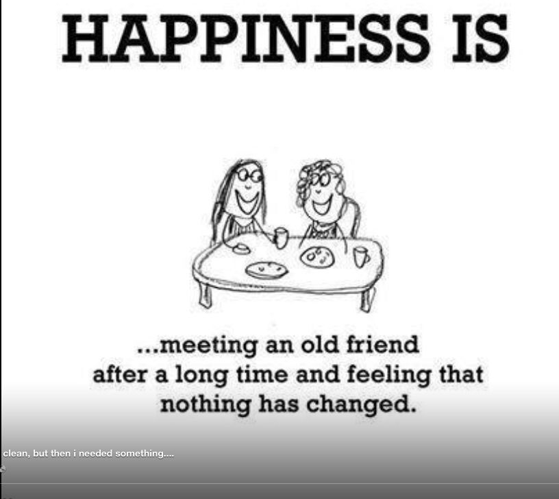 Fun Times At Fresh Market Friends Quotes Friendship Pictures Quotes Best Friendship Quotes
