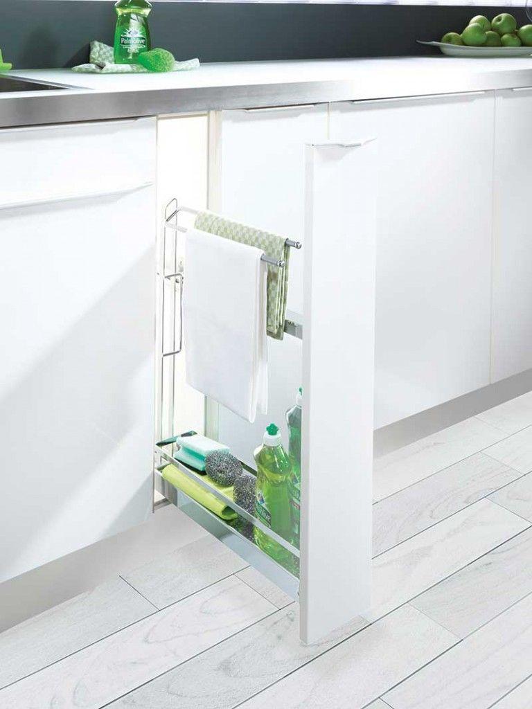 über küchenschrank ideen zu dekorieren accessories  pum kitchens  custom built furniture  fdh idee