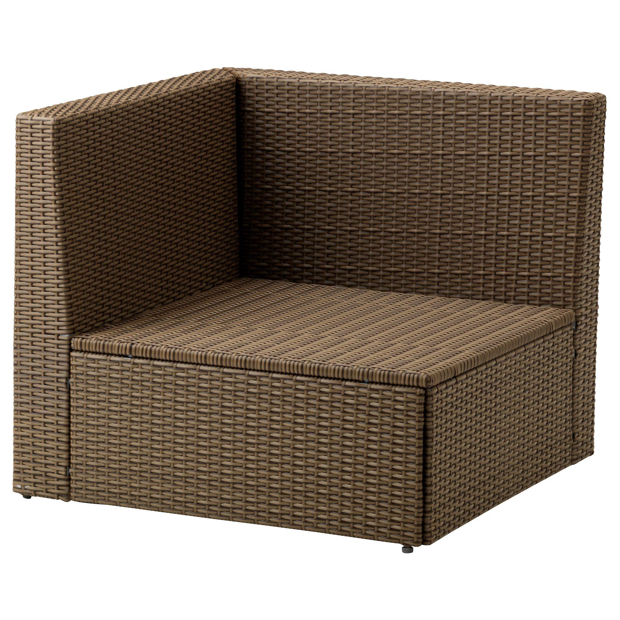 Us Furniture And Home Furnishings Ikea Outdoor Ikea Outdoor