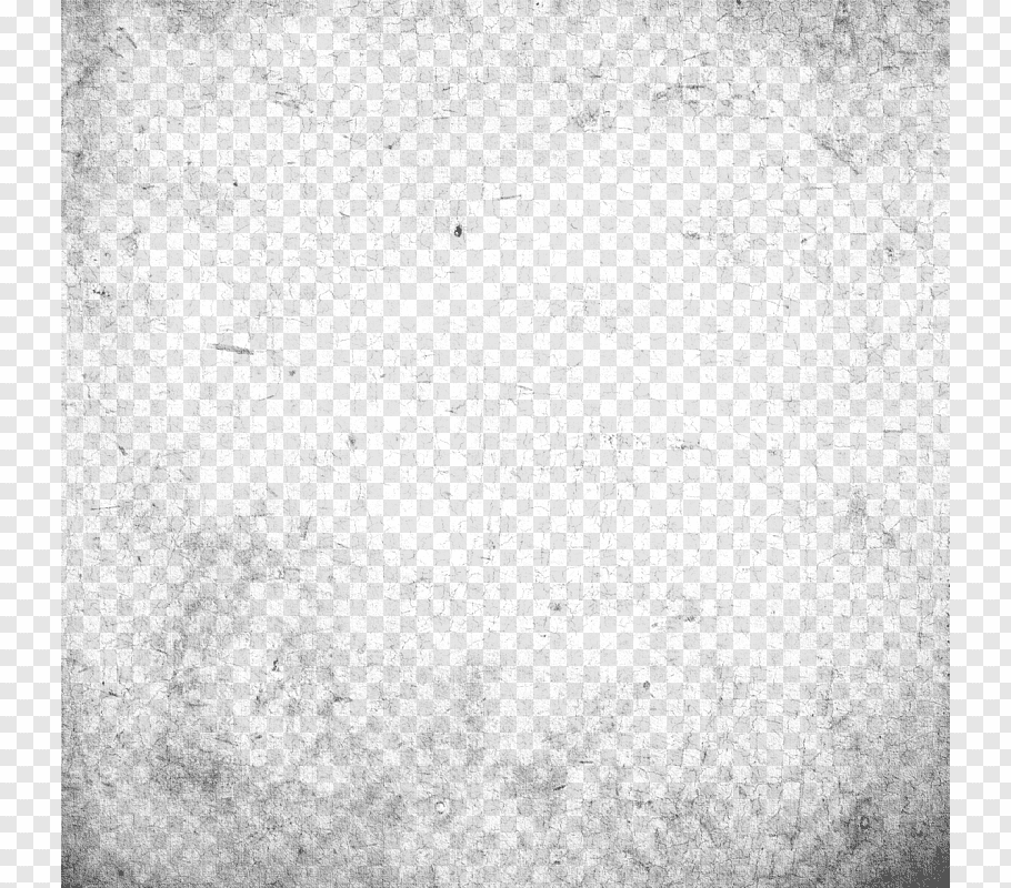 Transparent Dirt Texture Google Search Texturas Textura