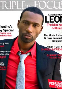 Leon http://lovemyblack.com/lmb-list-7-hot-and-handsome-male-celebrities-over-40/