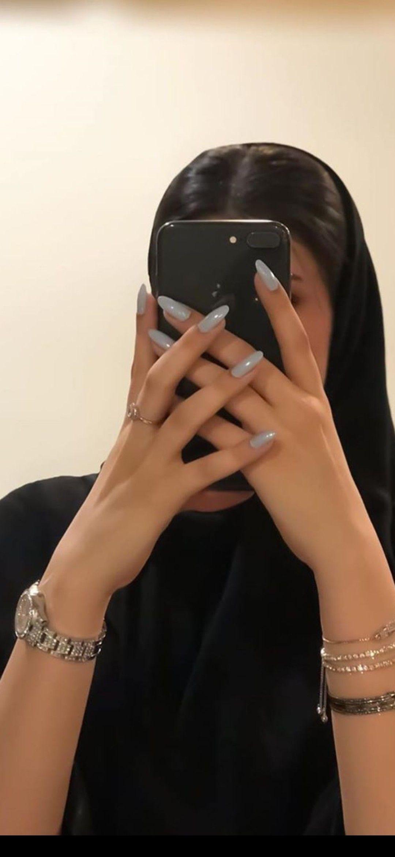 Pin By Madiha On Hijab Arabstyle Girly Photography Girly Images Beautiful Girl Photo