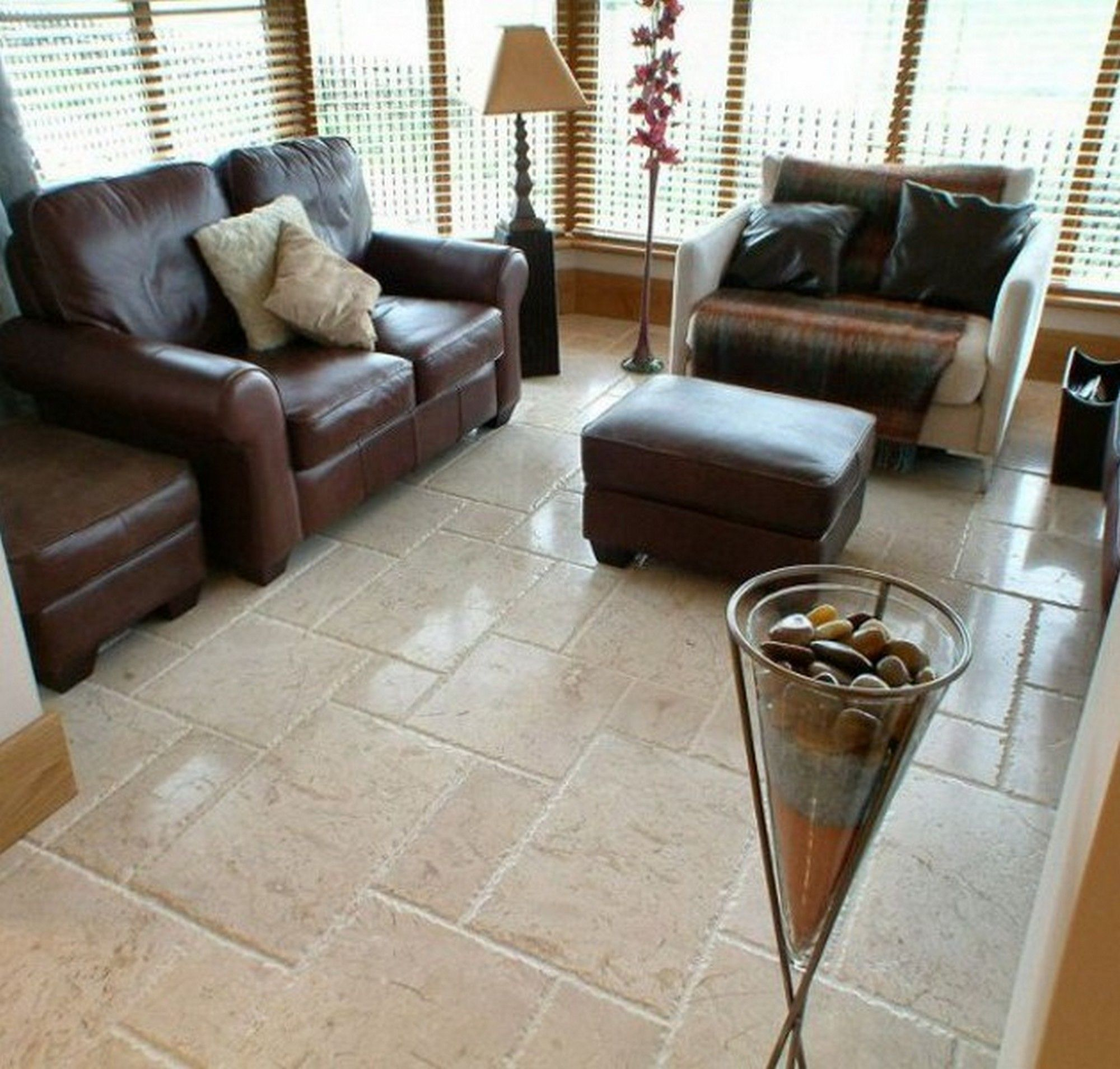 terrific outoftheordinary marble floor tile for living room - Living Room Floor Tiles
