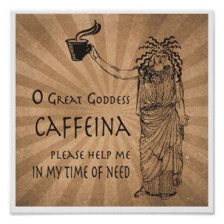 Caffeina  :)