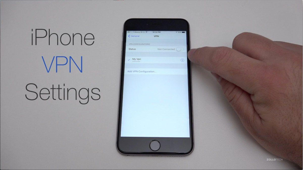 a96fed51544e0dc451900dd34399f4f3 - What Is Vpn Configuration On Iphone 6 Plus