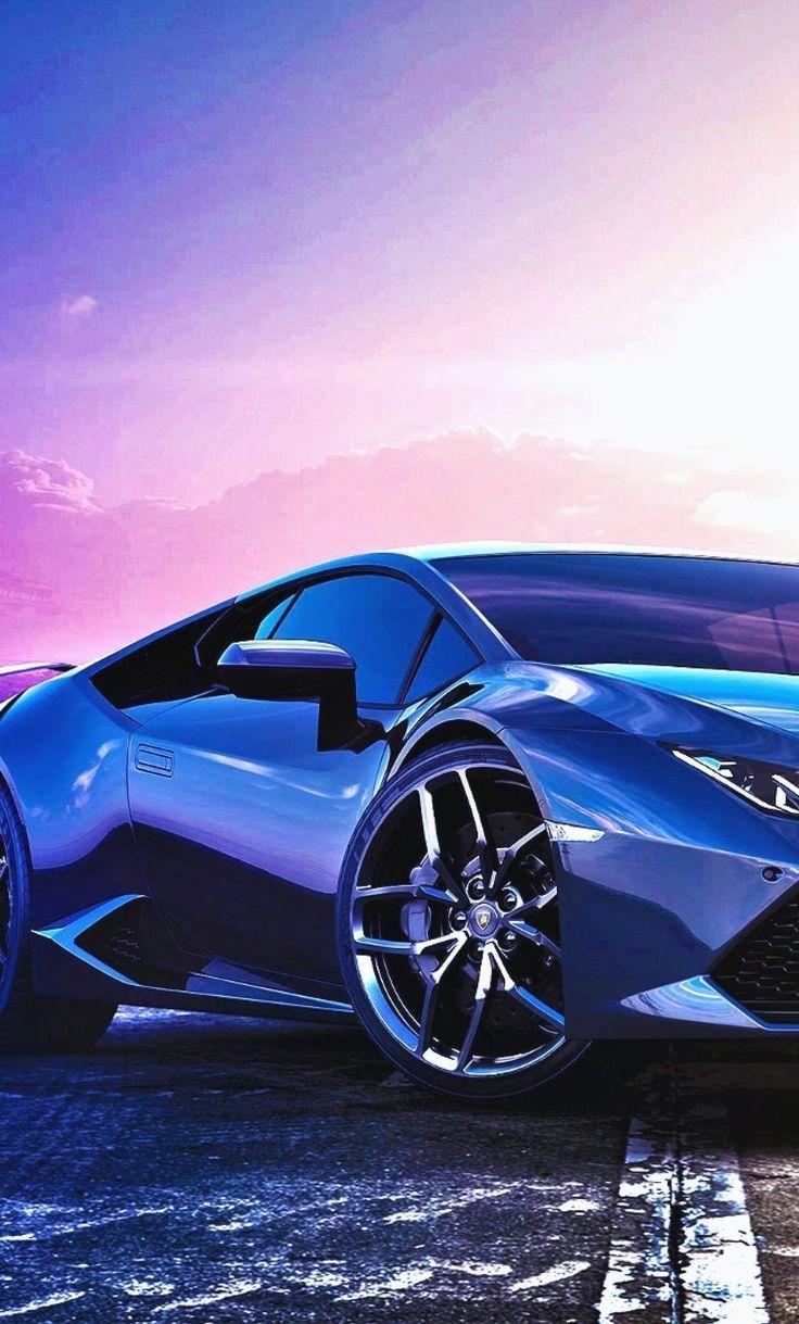 Lamborghini Wallpaper Iphone Sport Cars-#cars #iphone # ...