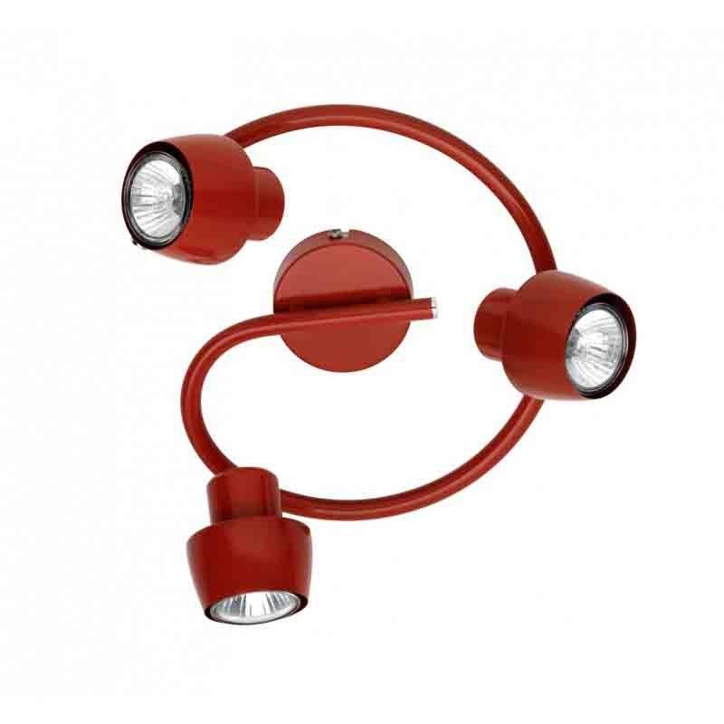 pingl par luminaires sur luminaires chambre d 39 enfant et ado plafonnier. Black Bedroom Furniture Sets. Home Design Ideas