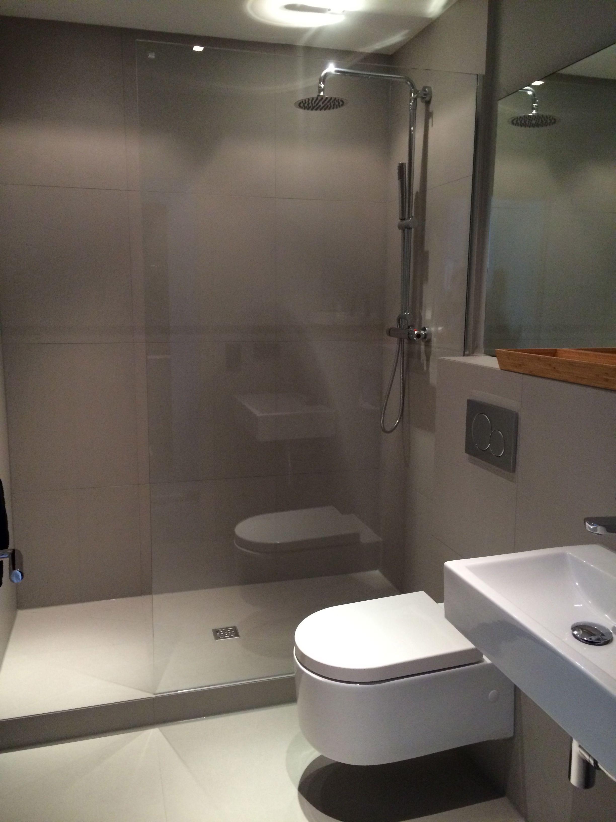Ensuite badezimmerdesign sandsteinubad  en suite  pinterest