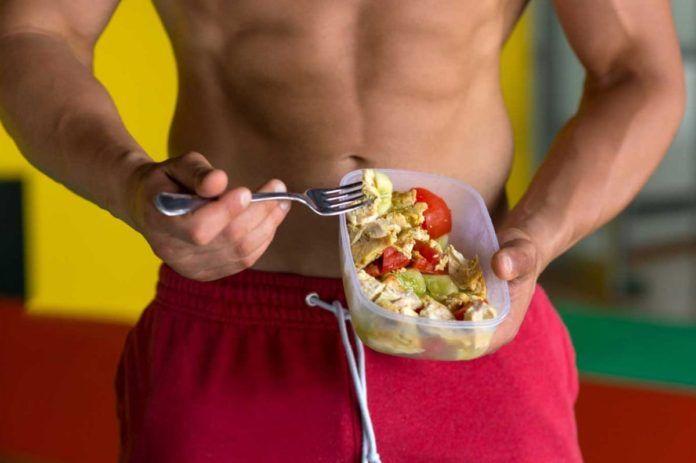 Fastin weight loss pills at walmart