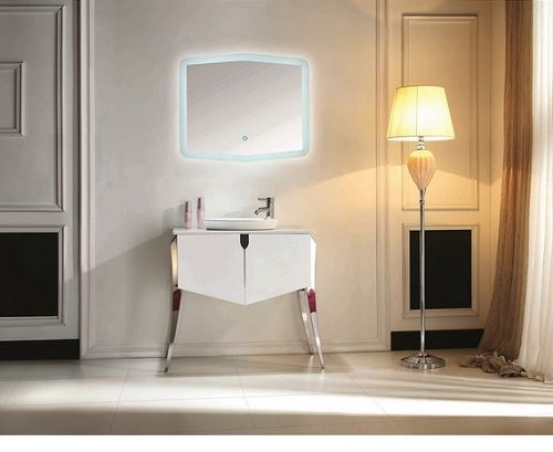 15 Attractive And Inexpensive Bathroom Sink With Legs Under 200 Sinks