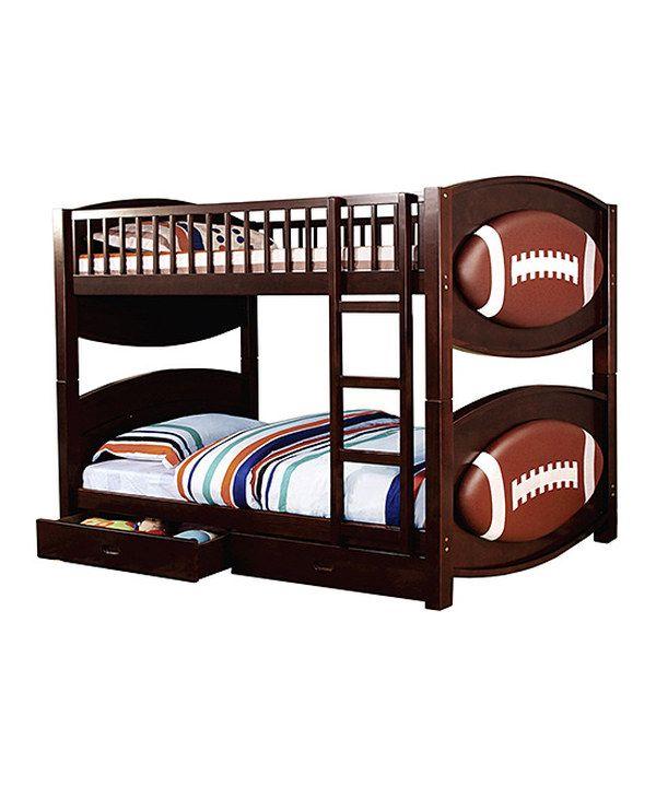 Football Bunk Bed Good Football Ideas Bunk Beds Bed Bedroom