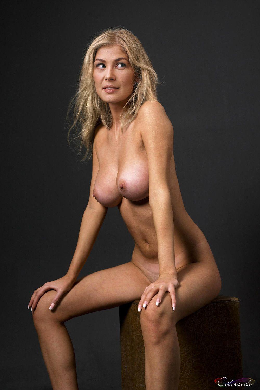 Naked mom pics-5035