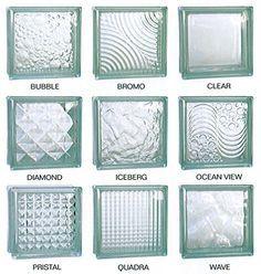 Glass Block | Glass Block Bathroom Windows In St. Louis