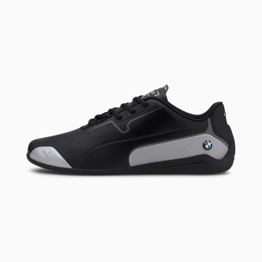 basket puma bmw