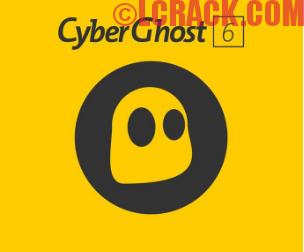 cyberghost 6 mac download