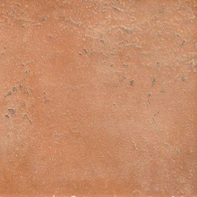 tavelle in gres porcellanato effetto cotto serie Quintana