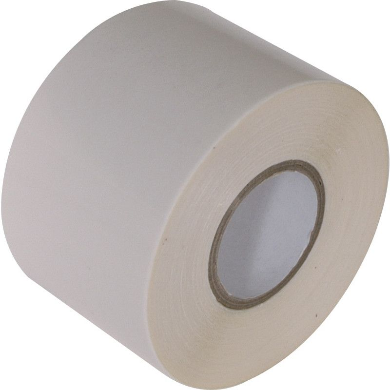 Double Sided Tape 50mm X 33m In 2020 Double Sided Tape Strong Adhesive Adhesive Tape