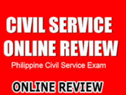 Civil Service Reviewer with Answer Key 2020 DOWNLOAD (With