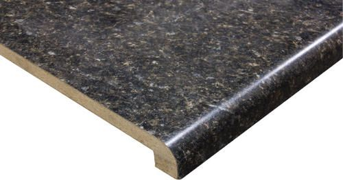 Vti Fine Laminate Countertops 10 Ft Antique Mascarello Fx