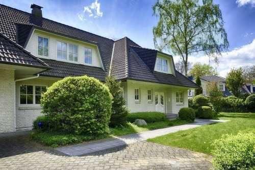 Villa mit purer Extravaganz für gehobene Ansprüche 8.0